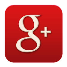 commercial cleaners brendale Google Plus